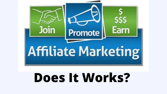 does affiliate marketing works in nigeria